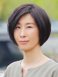 スタッフ 保田美智子